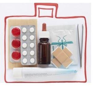 farmaci-emergenza-viaggio-valigia