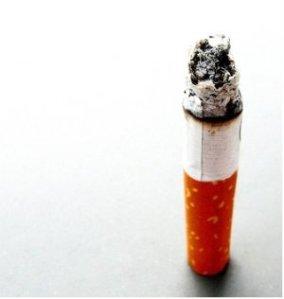 fumo-le-nuove-misure-dell-unione-europea_2764