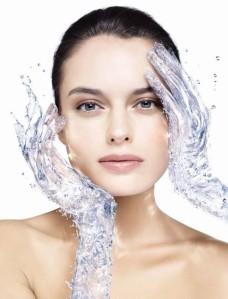 Acqua-termale-idratazione-decongestione-freschezza-pulizia