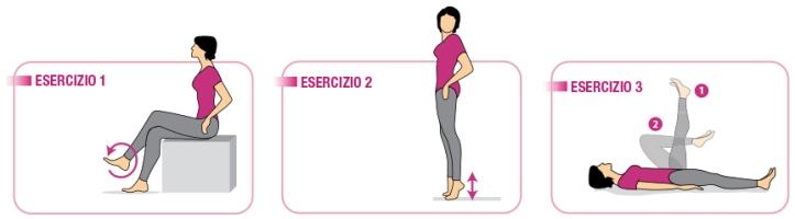 esercizi-1_3