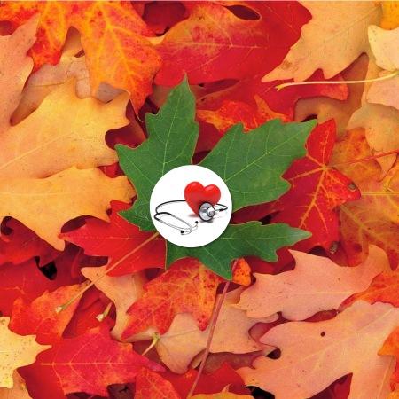 checkup autunno colesterolo capelli ossa pressione